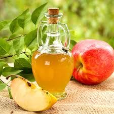 Apple cider vinegar also known as ACV has numerous health benefits. But did you know that ACV can also be used for various beauty treatments? Today I will sharing some amazing beauty benefits of ACV.