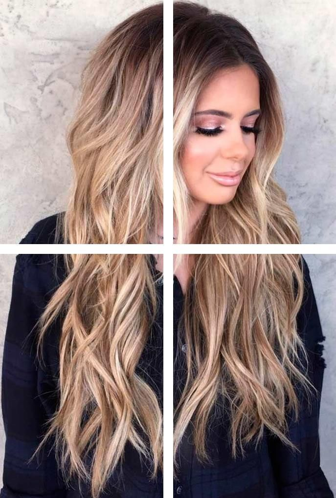 Updos For Short Hair | Trending Hairstyles For Long Hair 2016 | Easy Self Updos | Hair styles ...