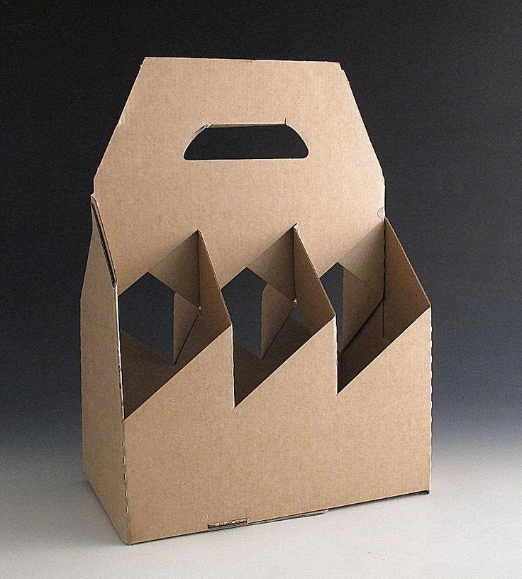 cardboard holder - Hledat Googlem
