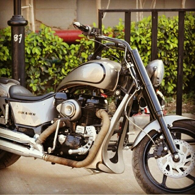 Custom motorcycles www.motohood.in #instamotor #India #instabike #cruising #MotoTherapy #motorcyclesofinstagram #motorbikes #motorcycle #motorbike #motorcycles #Kawasaki #instamoto #instamotogallery #Fun #ride #bike #bikerlife #moto #honda #Yamaha #motorcyclespirit #bikersofinstagram #bikerlife #love #amazing #instacool #style #love #instalove #followme #bikeporn #instamotorcycle