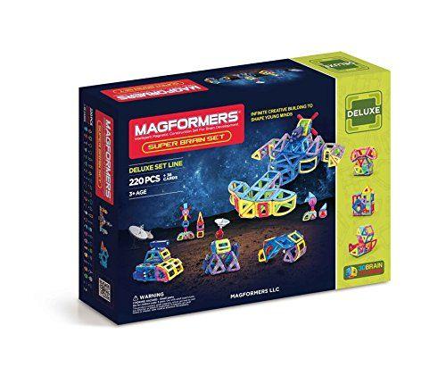 Magformers Deluxe Super Brain Set (220-pieces) Magformers https://www.amazon.com/dp/B008DM1M86/ref=cm_sw_r_pi_dp_x_Us.5xb34D05E9