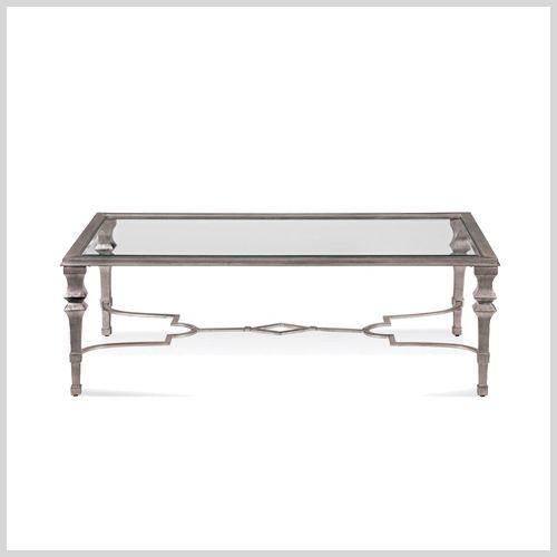 St-Blazey-Coffee-Table-HOHN3910