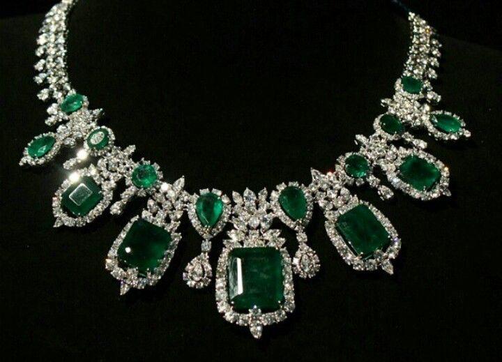 Al fares jewellery