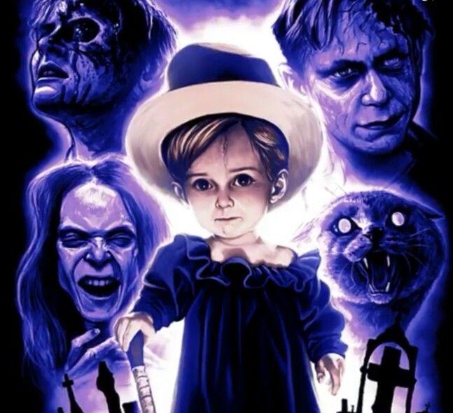Pin By Angel Ochs On Miscellaneous Horror Thriller Horror Villians Horror Characters Horror Fantasy