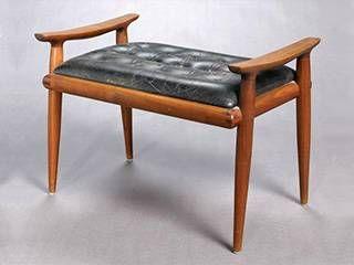 КАТАЛОГ: Деревянный удобный стул