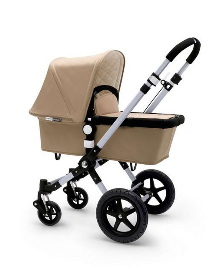 41 Best Images About Strollers On Pinterest Bugaboo It