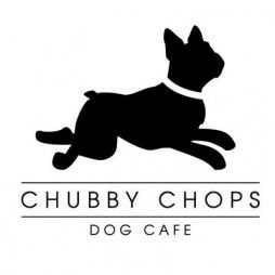 See a review of the Chubby Chops Dog Cafe in Brighton #dog #dogs #dogfriendly #reviews