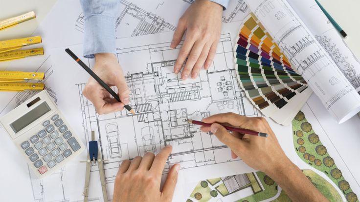 Согласование перепланировок квартир в Уфе