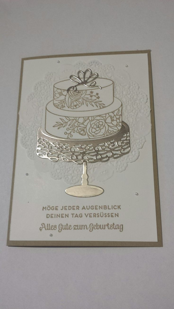 881 Best Wedding Anniversary Shower Cards Images On Pinterest