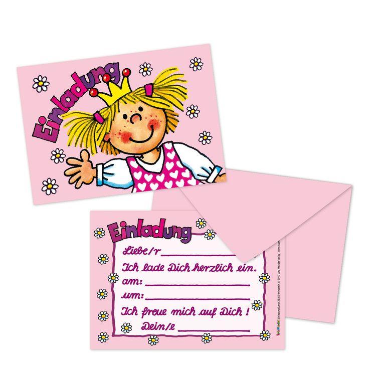 The 25+ Best Einladungskarten Kindergeburtstag Zum Ausdrucken, Kreative  Einladungen
