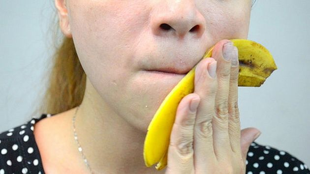 why-do-you-throw-away-the-banana-peel-you-cannot-imagine-how-healthy-it-is