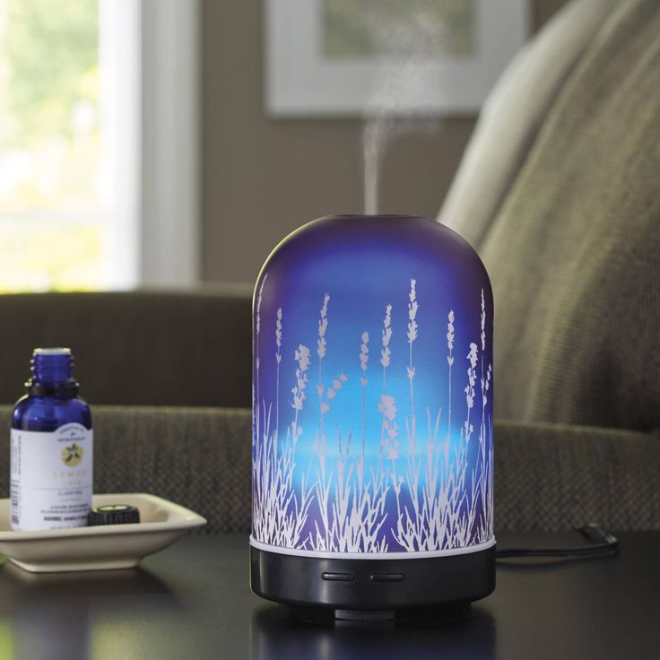 Walmart Electric Oil Diffuser ~ Best images about essential oils on pinterest sinus