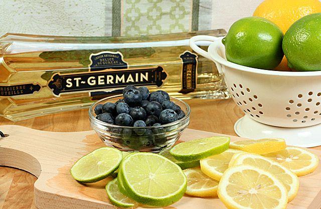 Blueberry Smash - Cocktails: Blueberry Drink, Blueberry Smash Ingredients, Summer Drinks, Adult Beverages, Adult Drinks, Fun Drinks, Smash Cocktails, Friday Cocktails