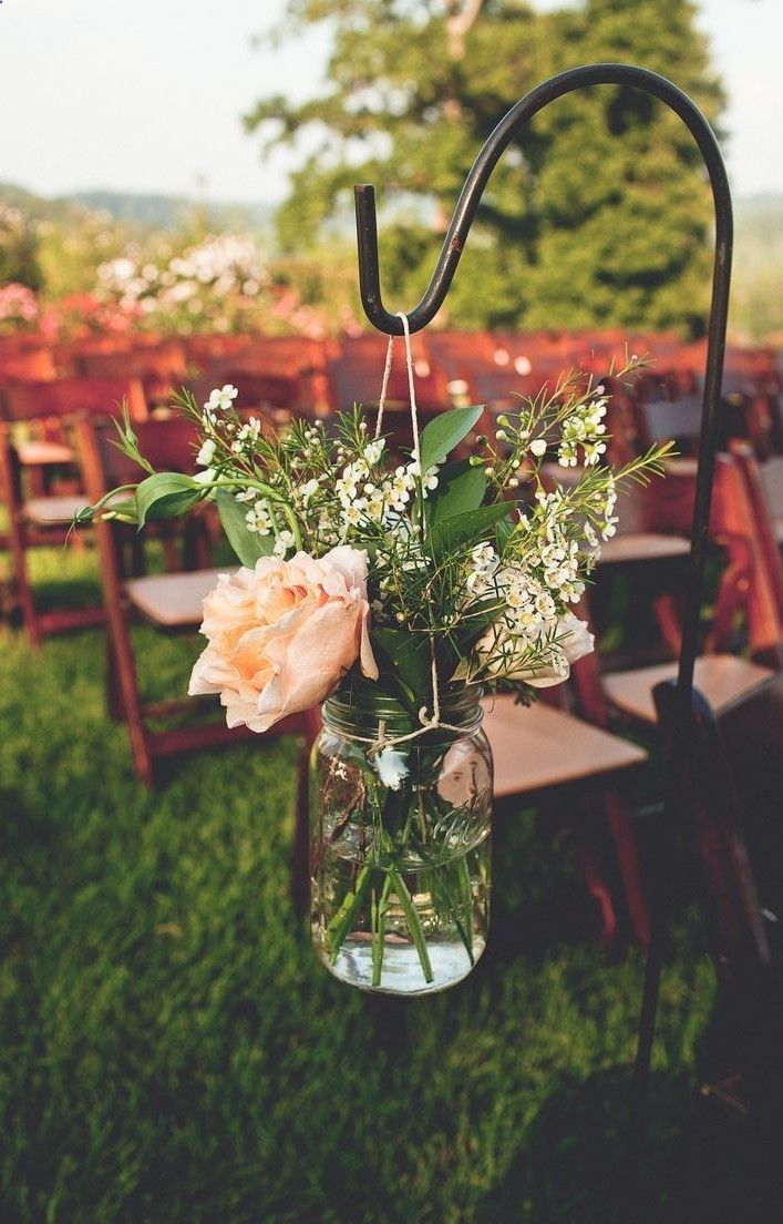 36 Easy Wedding ceremony Concepts That Actually Encourage