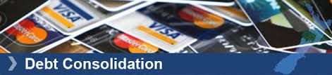 Consolidation loan reduce your monthly payment because you are paying off the loan over a longer period of time or the interest rate is lower.  http://myfinancialhelp.co.za