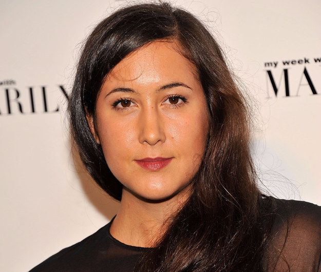 Vanessa Carlton Wrote A Really Honest Post About Body Image And Social Media