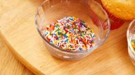 How to Make Plastic Bag Ice Cream | eHow