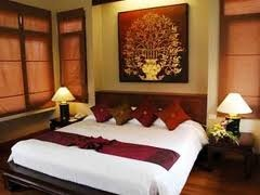 21 best images about dorm decorating ideas 39 15 39 16 on for Spa inspired bedroom designs