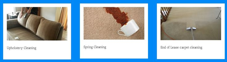 Cheap Carpet Cleaning Brisbane