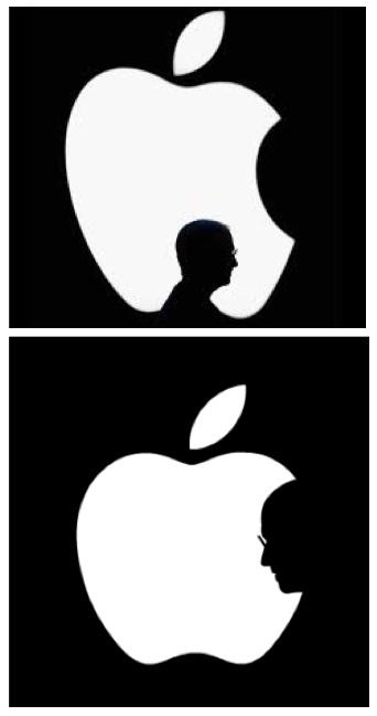 Rest In Peace Steve Jobs >> Rip Steve Jobs Apple People Quotes Steve Jobs Apple Apple