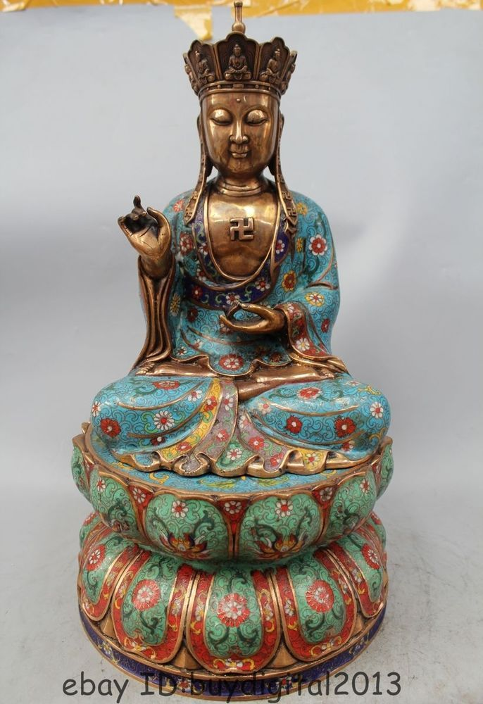 1000 Images About 1800s China On Pinterest Boston New England And Chinese Culture