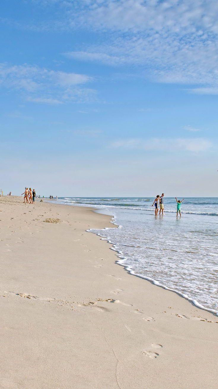 Ferienwohnung In Westerland Sylt Urlaub Urlaub Nordsee Urlaub