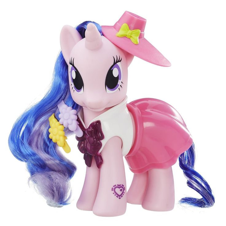 Mlp Explore Equestria Royal Ribbon Fashion Style My Little Pony Merch Mlp Pinterest