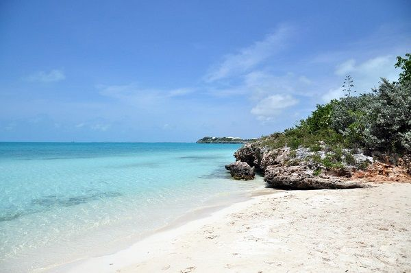 The Top Turks and Caicos All-Inclusive Resorts