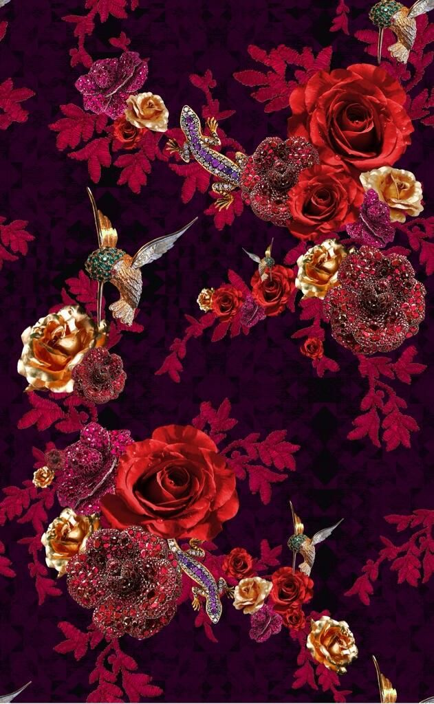 Ruby Roses