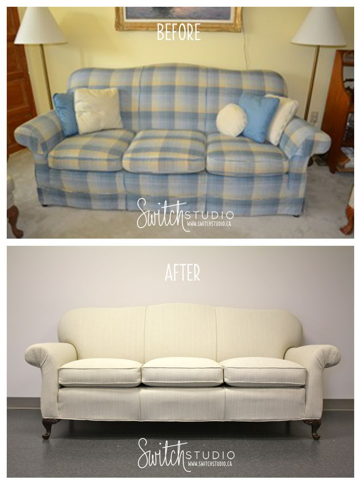 124 best images about upholstery before afters by switch on pinterest upholstery toddler Reupholster loveseat