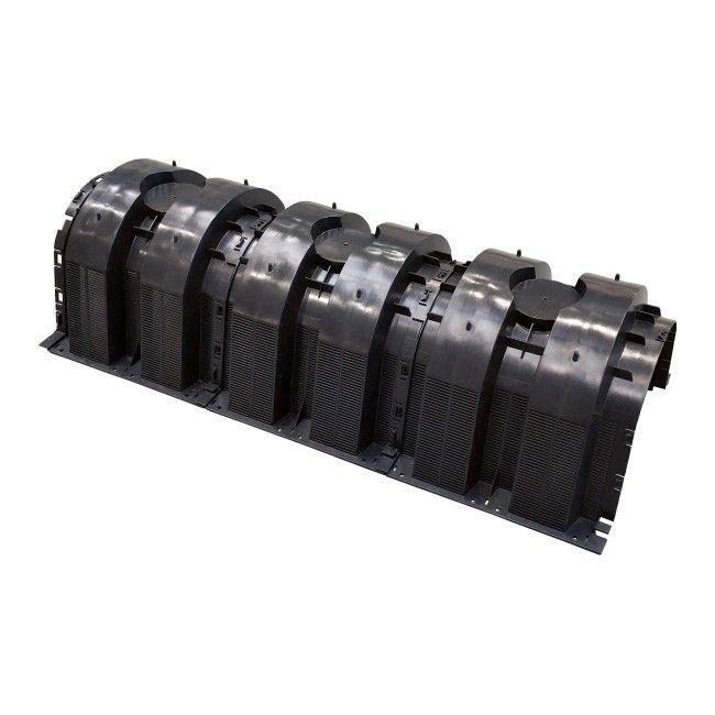 Komora Rozsaczajaca St130 Music Instruments Audio Mixer