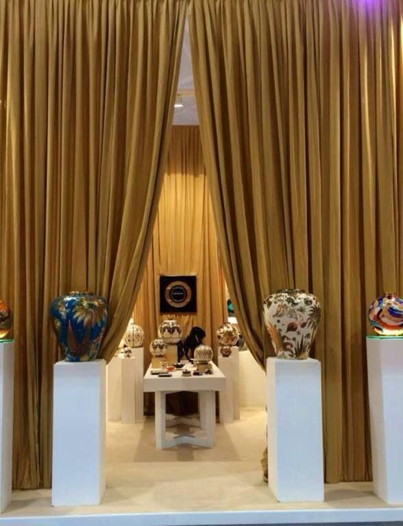 21 best images about longwy at maison et objet on pinterest ux ui designer turquoise and paris. Black Bedroom Furniture Sets. Home Design Ideas