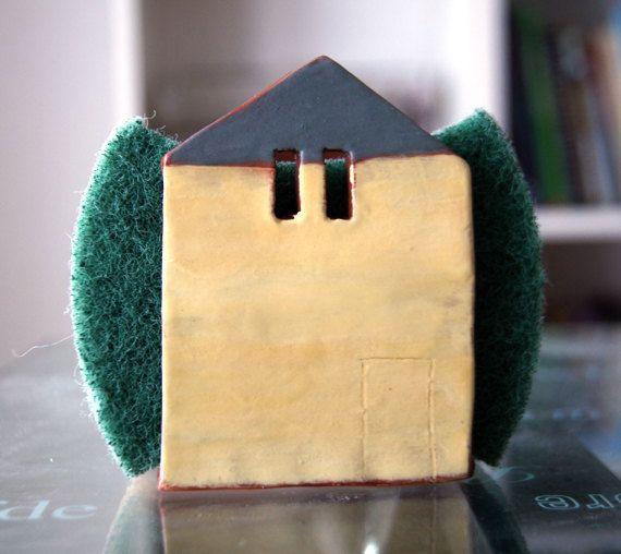 17 meilleures id es propos de cadeaux de pendaison de cr maill re sur pinterest panier de. Black Bedroom Furniture Sets. Home Design Ideas