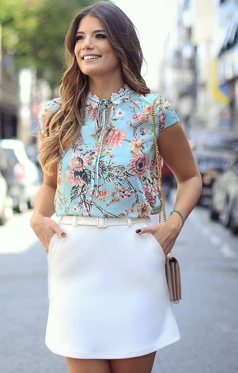 Moda Moda