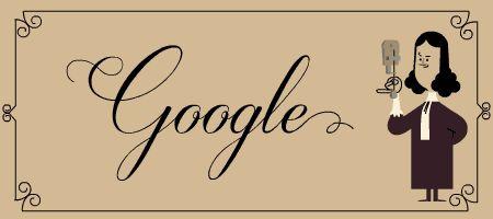 384. výročie narodenia Antoniho van Leeuwenhoeka