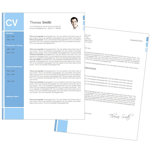 41 best Resumes from around the world images on Pinterest Cv - fancy resume template