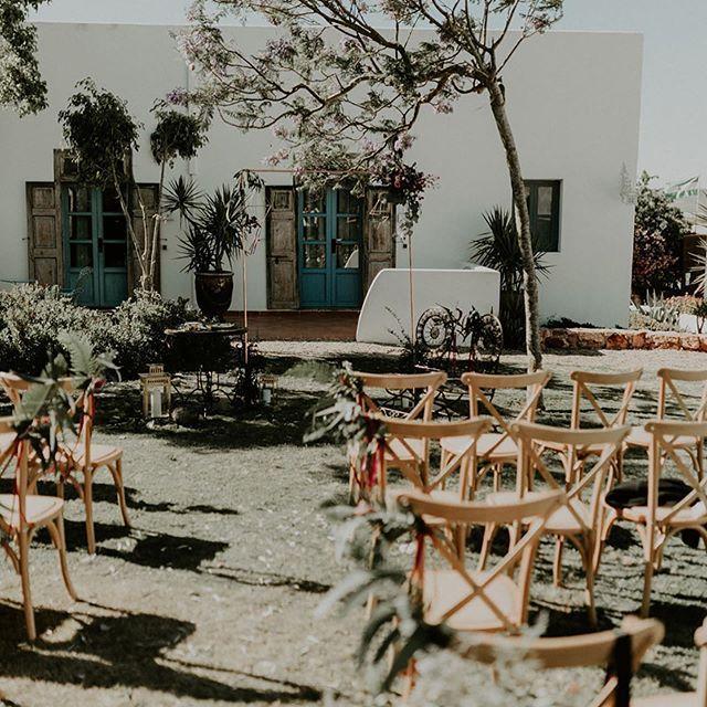 Ambrosiawedding Strandhochzeiten Diy Deko Wedding Ceremony Decorations Mediterranean Wedding Garden Wedding