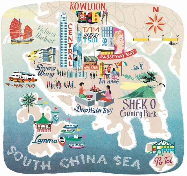 133 best Ch 22, China, Mongolia, Taiwan images on Pinterest Asia - copy hong kong world map asia