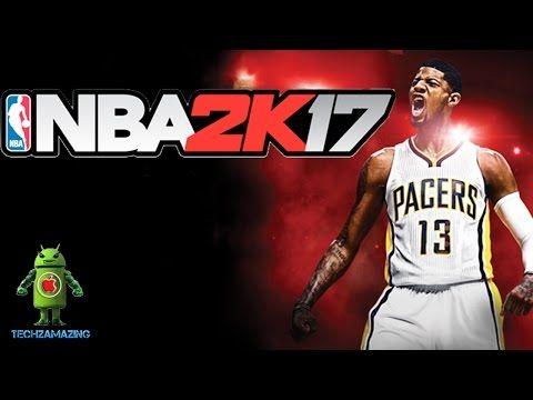 NBA 2K17 este vandut la reducere pe 4 iulie | iDevice.ro