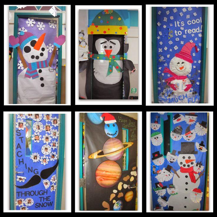 5th Grade Door Decoration Best 25 Farm Classroom Decorations Ideas