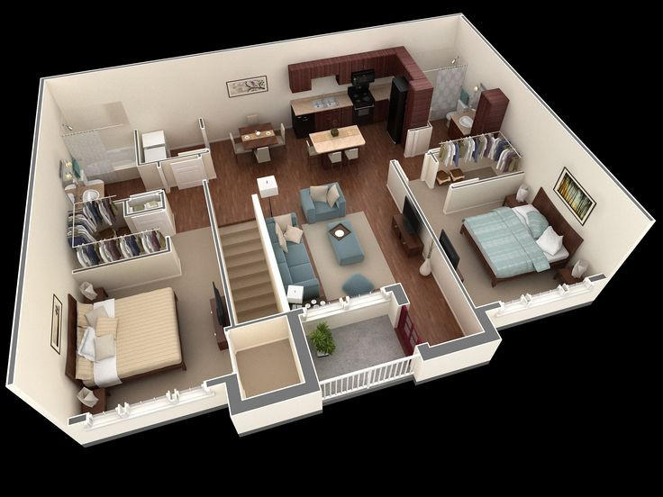 13 Best Springs At Stone Oak Village Apartments Images On Pinterest Floor Plans Apartments