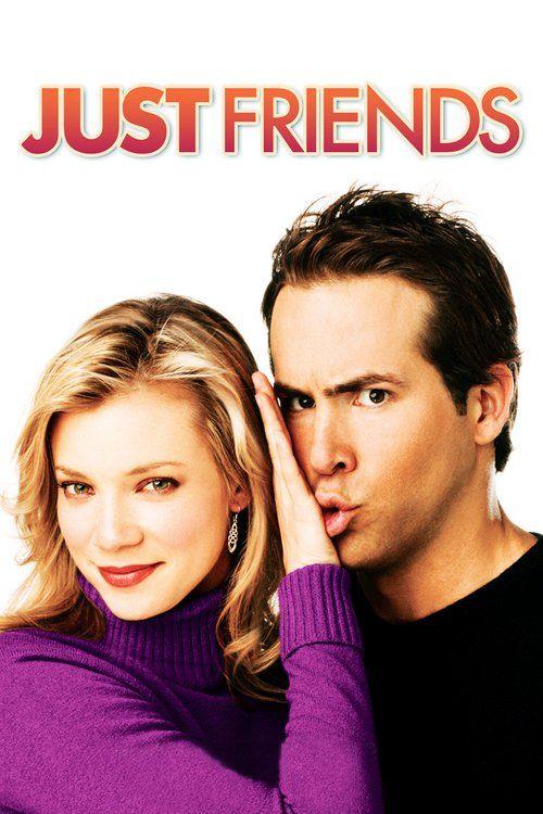 Watch->> Just Friends 2005 Full - Movie Online