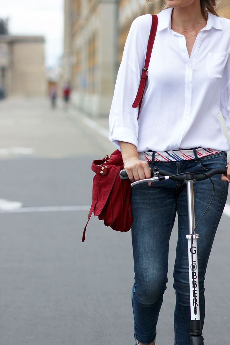 street style // blog mode Lyon Artlex fashion blog