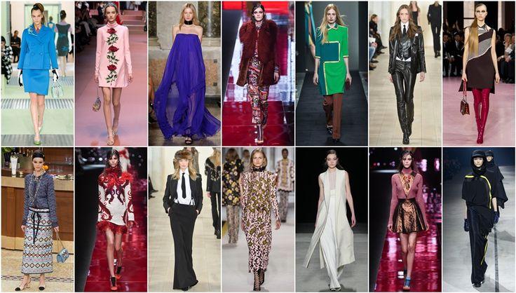 tendinte moda toamna 2015