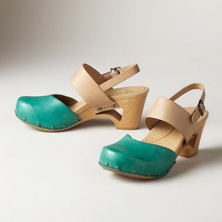 prada shoes men s us101 font styles