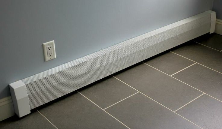 radiator cover for baseboard heater baseboard covers pinterest radiators baseboards and. Black Bedroom Furniture Sets. Home Design Ideas