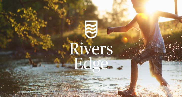 New Land Release by Underbank   Rivers Edge by Werribee River