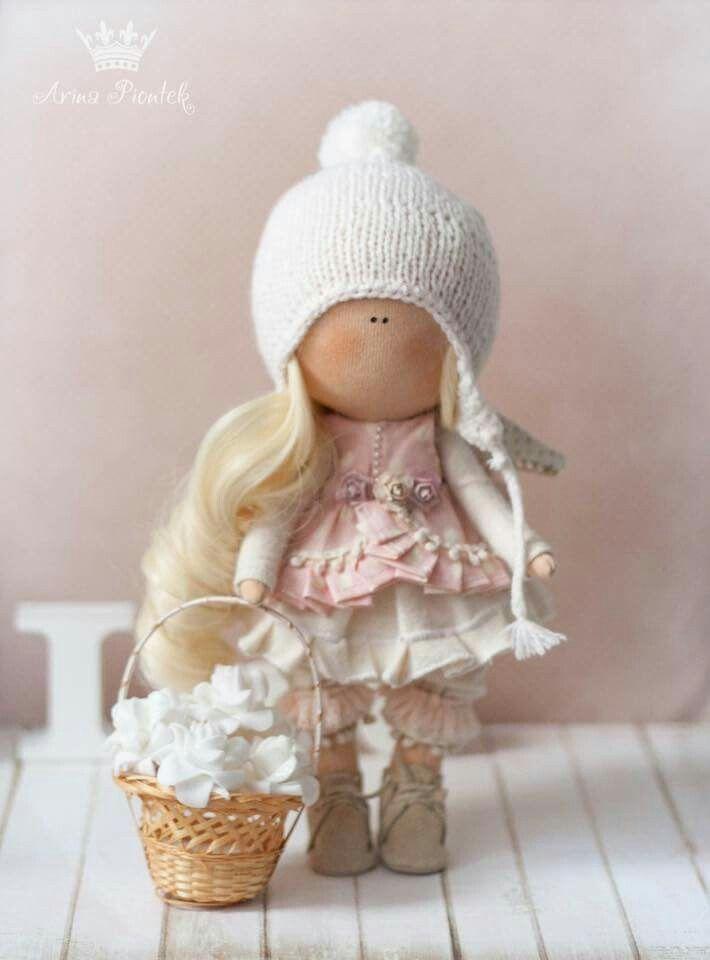 Картинки по запросу алина дмитриева куклы