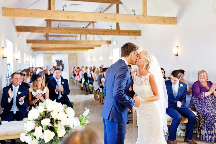 southend-barns-wedding-photographer-057