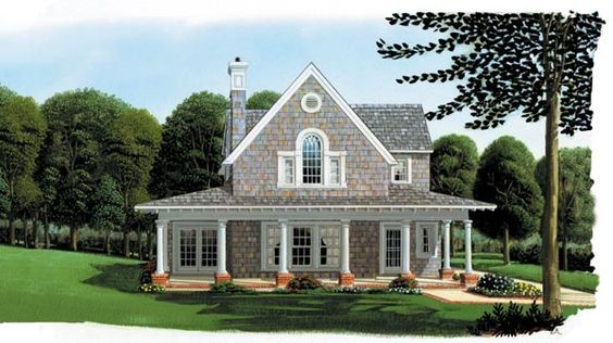 17 best ideas about cool house plans on pinterest small